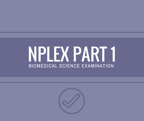 NPLEX1-link