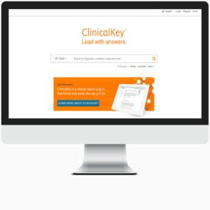 clinical-key_300x300