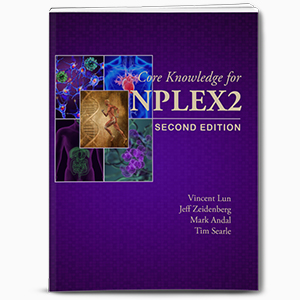 core_knowledge_for_nplex_2