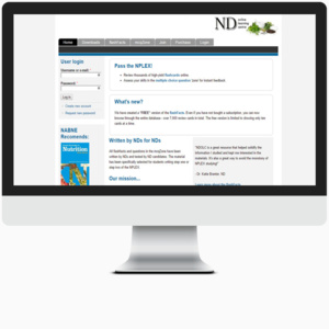 nplex_nd_online_learning_centre_ndolc