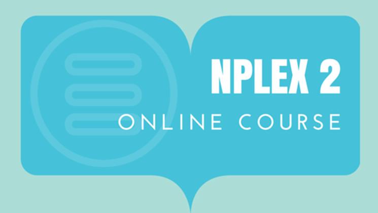nplex_online_course