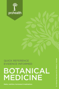 nplex_botanical_medicine