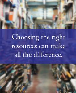 nplex_course_resources