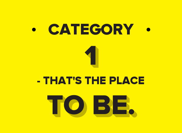 nplex_course_category_1