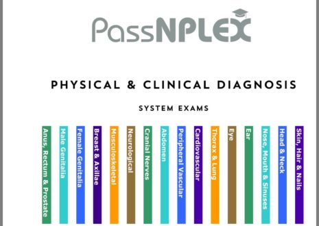 nplex_physical_clinical_diagnosis_Exam