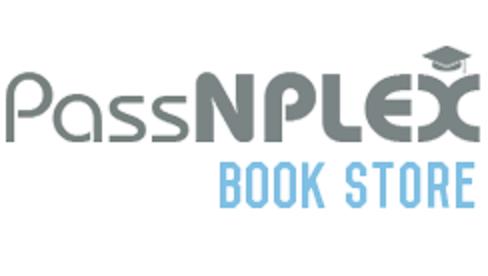 nplex_book_store