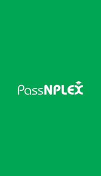 nplex-app-1